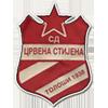 FK Crvena Stijena