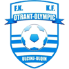 FK Otrant Ulcinj
