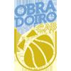 オブラドイロ