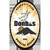 顿涅茨克Donbass