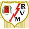 Rayo Vallecano femminile