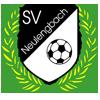 SV Neulengbach - Damen