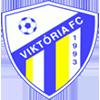 Viktória FC-Szombathely - Feminino