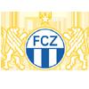 FC Zúrich - Femenino