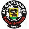 AC Gamaspol耶塞尼克