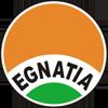 FK Egnatia