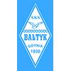Baltyk Gdynia