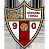 Itea Cordoba CF