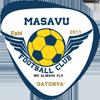 Masavu FC