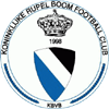 Rupel Boom FC