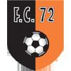 Erpeldange 72