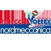 Modena Women