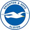 Brighton & Hove Albion LFC