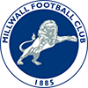 Millwall Lionesses LFC