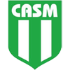 CA San Miguel Reserves
