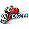 Oji Eagles
