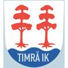 蒂姆拉 IK