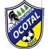 デポルティーヴォ・オコタル