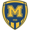 Metalist 1925 Junior