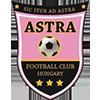 Astra Hungary Women