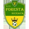 ACS Foresta苏恰瓦