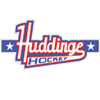 Huddinge U20