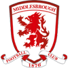 Middlesbrough Sub23