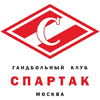 HC Spartak Moscow