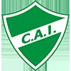 CA Ituzaingo