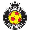Korona Kielce Women