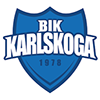 BIK卡尔斯库加