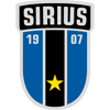 IK Sirius FBC