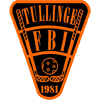 Fbi Tullinge