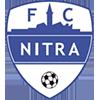 FC Nitra ženy