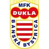 SLC Banska Bystrica - Femenino