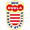 SLC Banska Bystrica Women