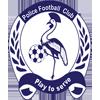 乌干达Police FC
