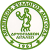 AS Diagoras Driopideon