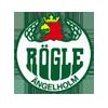 羅格利 BK