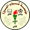 Mosaset AL Bireh