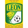 Leon 女子