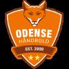 HC Odense Women