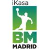 Ikasa BM Madrid