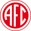 FC America RJ