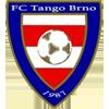 Tango Brno
