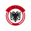 FC Benago Zruc NS