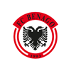Benago Zruc N.S.