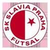 SKスラヴィア・プラハ