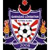 FK 가란다그 로크바탄