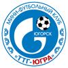 MFK Gazprom Yugra